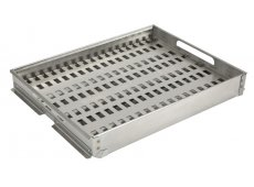 Coyote - CCHTRAY15 - Grill Grates & Bars
