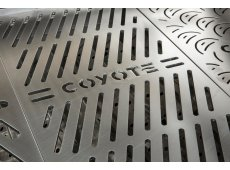 Coyote - CSIGRATE15 - Grill Grates & Bars