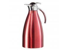 Oggi - 65142 - Coffee & Espresso Accessories