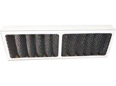 Bosch - HDDFILTUC - Range Hood Accessories