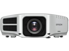 Epson - V11H752020 - Projectors