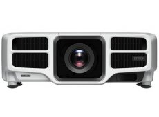 Epson - V11H733020 - Projectors