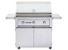 Lynx - L600PSFNG - Natural Gas Grills