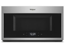 Whirlpool - WMHA9019HZ - Over The Range Microwaves