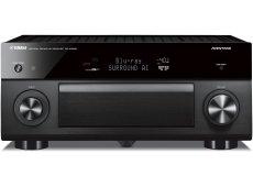 Yamaha - RX-A2080BL - Audio Receivers