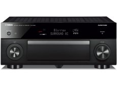 Yamaha - RX-A1080BL - Audio Receivers