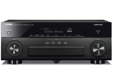 Yamaha - RX-A880BL - Audio Receivers