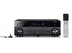 Yamaha - RX-A680 - Audio Receivers