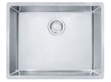 Franke - CUX110-23 - Kitchen Sinks