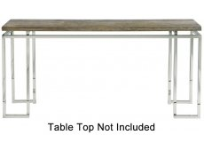 Bernhardt - 353-911 - Console & Sofa Tables
