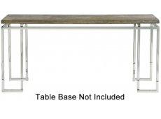Bernhardt - 353-911T - Console & Sofa Tables
