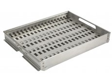 Coyote - CCHTRAY12 - Grill Grates & Bars