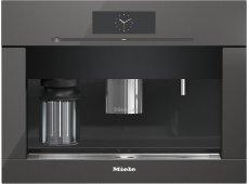 Miele - CVA 6805 GRGR - Built-In Coffee Systems & Machines