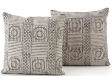 Four Hands - IWIL-024 - Pillows