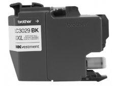 Brother - LC3029BK - Printer Ink & Toner
