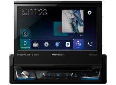 Pioneer - AVH-3400NEX - Car Video