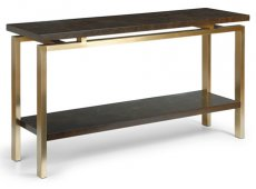 Flexsteel - W1462-04 - Console & Sofa Tables