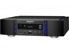 Marantz - NA-11S1 - Audio Receivers