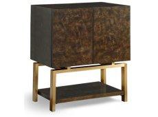 Flexsteel - W1462-042 - Dressers & Chests