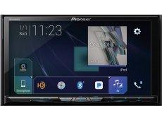 Pioneer - AVH-W4400NEX - Car Video