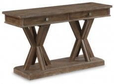 Flexsteel - W1448-04 - Console & Sofa Tables