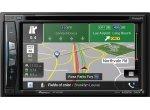 Pioneer - AVIC-W6400NEX - In-Dash GPS Navigation Receivers