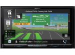 Pioneer - AVIC-W8400NEX - Car Video