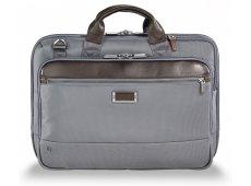 Briggs and Riley - KB420-10 - Briefcases