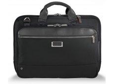 Briggs and Riley - KB420-4 - Briefcases