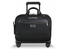 Briggs and Riley - KR420SP-4 - Briefcases