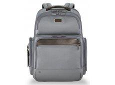 Briggs and Riley - KP436-10 - Backpacks