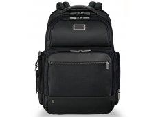 Briggs and Riley - KP436-4 - Backpacks