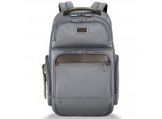 Briggs and Riley - KP426-10 - Backpacks