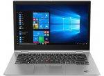 Lenovo - 20LF000KUS - Laptops & Notebook Computers
