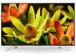 Sony - XBR60X830F - Ultra HD 4K TVs