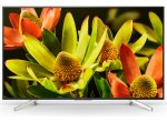 Sony - XBR70X830F - Ultra HD 4K TVs