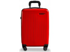 Briggs and Riley - SU122CXSP-52 - Carry-On Luggage