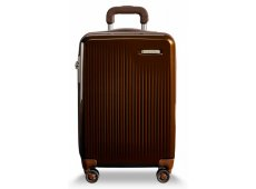 Briggs and Riley - SU122CXSP-50 - Carry-On Luggage