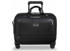 Briggs and Riley - KR430SP-4 - Briefcases