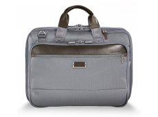 Briggs and Riley - KB425X-10 - Briefcases