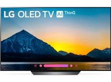 LG - OLED65B8PUA - OLED TVs