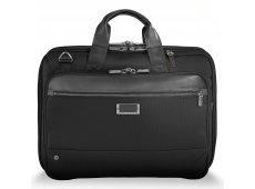 Briggs and Riley - KB425X-4 - Briefcases