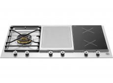 Bertazzoni - PM361IGX - Gas Cooktops