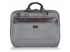 Briggs and Riley - KB422-10 - Briefcases