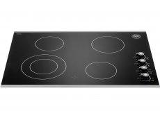 Bertazzoni - P304CERNE - Electric Cooktops