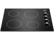 Bertazzoni - P244CERNE - Electric Cooktops