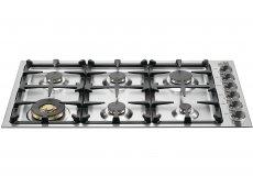 Bertazzoni - QB36M600X - Gas Cooktops