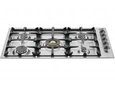 Bertazzoni - QB36M500X - Gas Cooktops