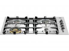 Bertazzoni - QB30M400X - Gas Cooktops