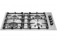 Bertazzoni - Q30400X - Gas Cooktops
